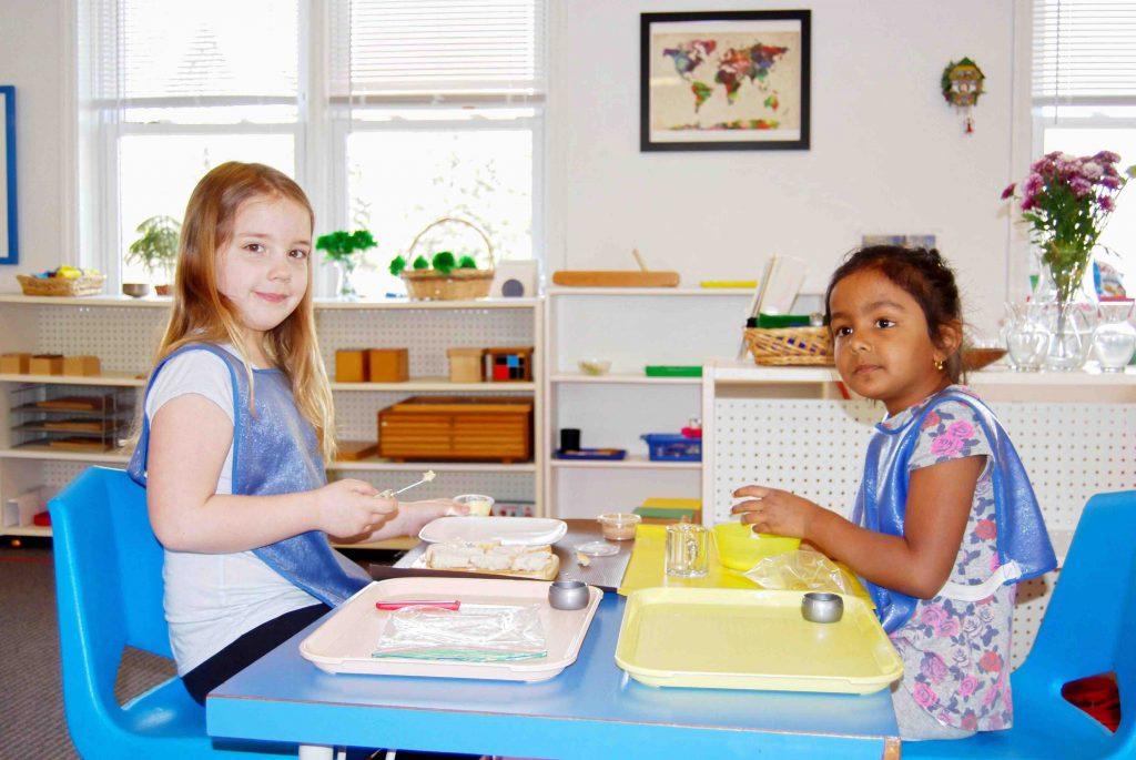 Children-with-works med